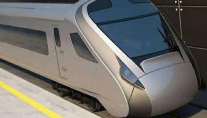 PM Narendra Modi to flag off Vande Bharat Express - India's fastest train - today