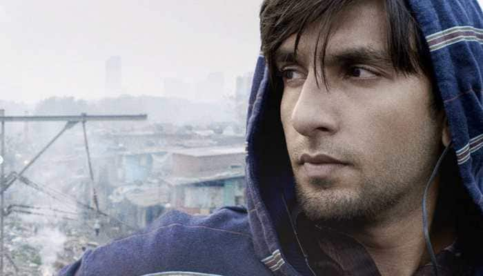 Gully Boy beats 'Padmaavat' on Day 1, becomes Ranveer Singh's second biggest opener after 'Simmba'