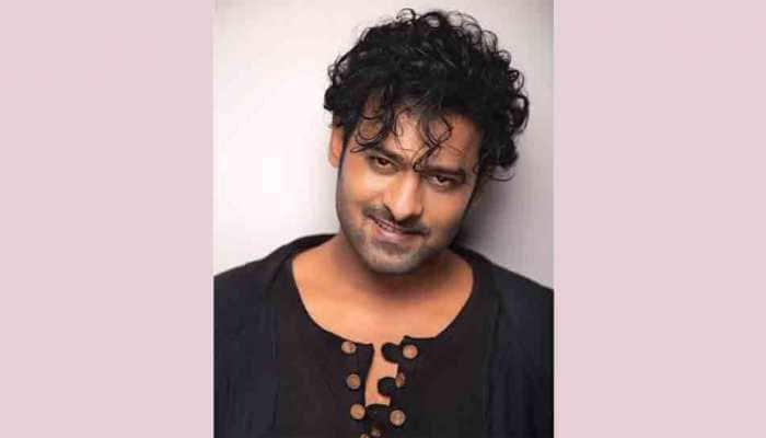 Saaho: Prabhas, Shraddha Kapoor to wrap up shoot by April