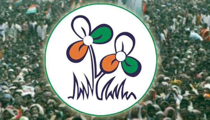 TMC leadership seeks report on security threat to MLAs, party