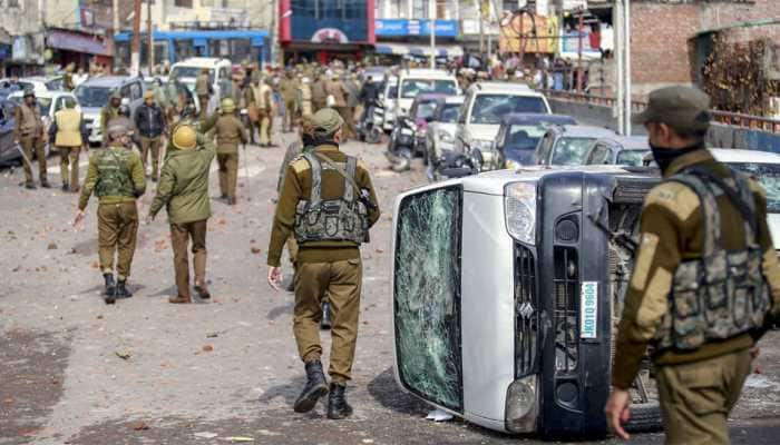 Bharat Ke Veer: How to help, donate to families of martyred CRPF jawans in Pulwama attack