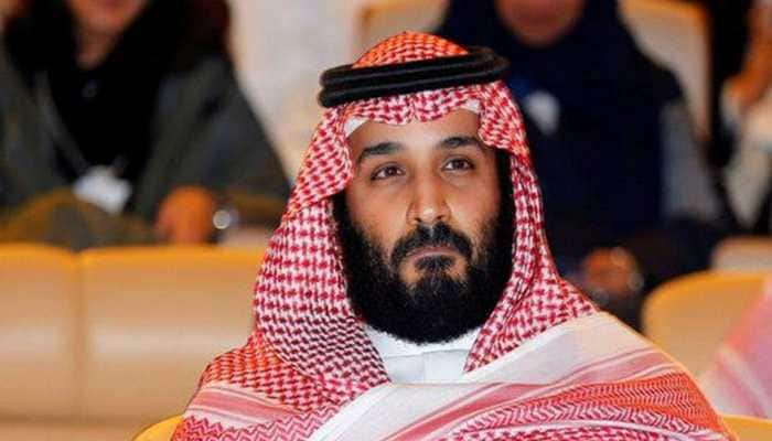 Pulwama attack fallout? Saudi Crown Prince's visit to Pakistan delayed