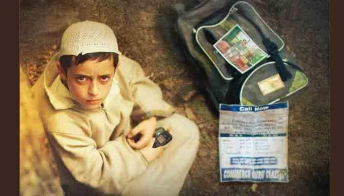 Aijaz Khan's 'Hamid' release postponed in wake of Pulwama attack