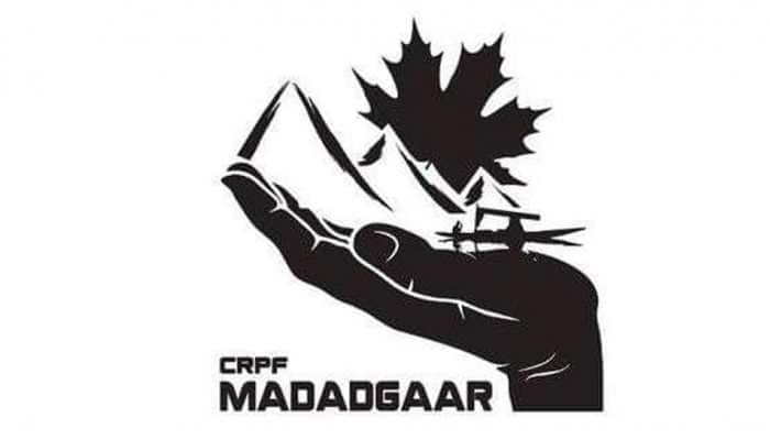 Pulwama attack: CRPF says it is 'madadgaar' to any Kashmiri in distress