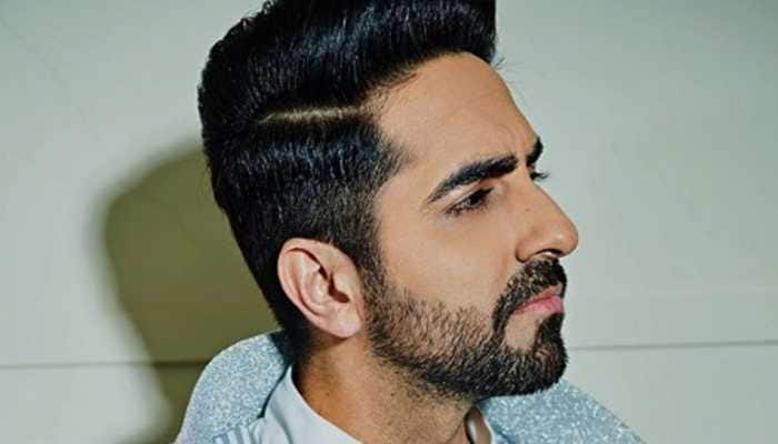 Ayushmann Khurrana pens an emotional poem paying tribute to martyred CRPF soldiers—Read