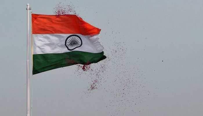 Delhi: Kashmiri man beaten up, detained for raising 'anti-India' slogans