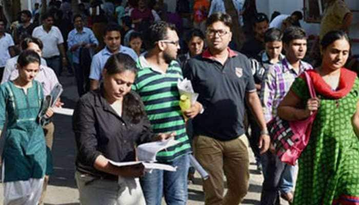 Safety and security of J&K students studying outside state reviewed