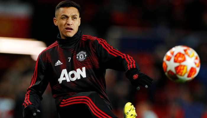 Alexis Sanchez's Manchester United form will improve with a goal: Ole Gunnar Solskjaer