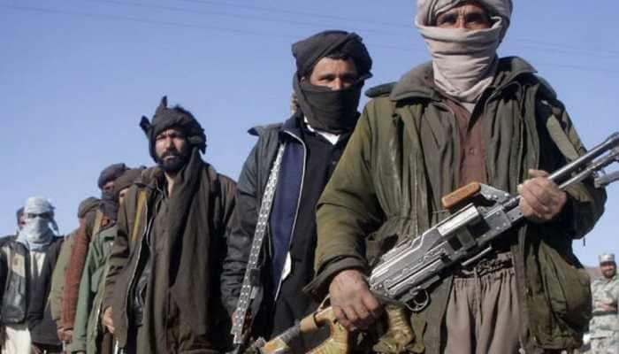 US-Taliban talks in Pakistan postponed