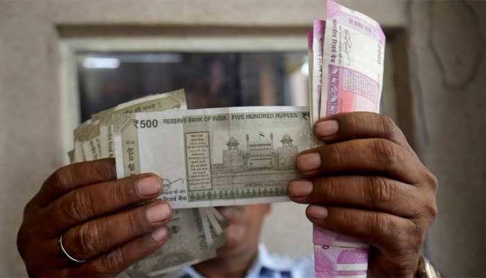 Cabinet approves ordinance to curb unregulated deposit schemes