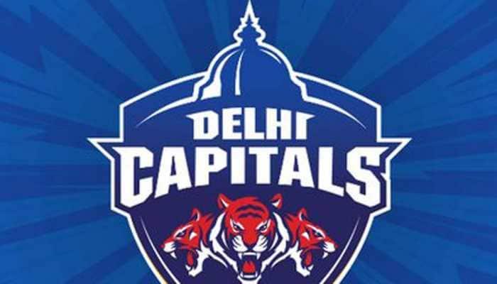 Indian Premier League 2019: List of Delhi Capitals fixtures announced so far