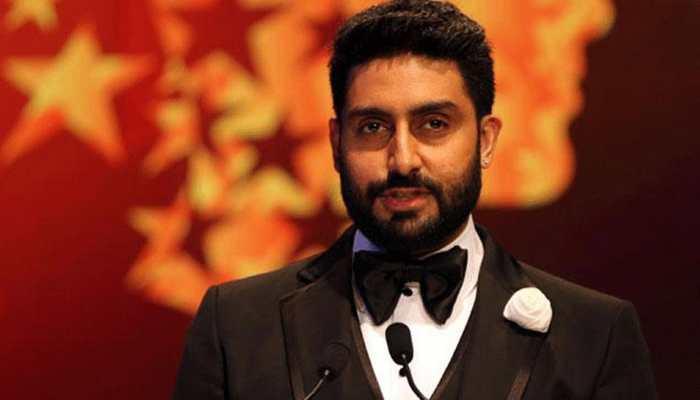 'Delhi-6' was a film with soul, poignant message: Abhishek Bachchan