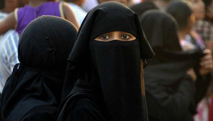 Husband gave me triple talaq via WhatsApp, claims Madhya Pradesh woman