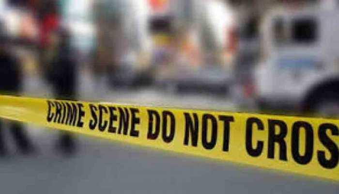 Kerala CPI-M leader sent to police custody in murder case