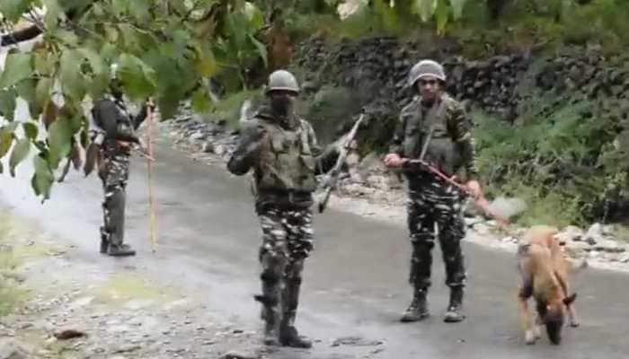 JeM planning more Pulwama-like attacks, warn intelligence agencies