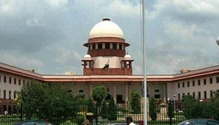 SC to hear PIL seeking protection of Kashmiri students on Friday