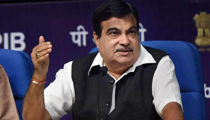 Pulwama fallout: India will stop its share of water which used to flow to Pakistan, says Gadkari