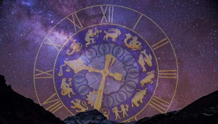 Daily Horoscope: Find out what the stars have in store for you today — February 22, 2019
