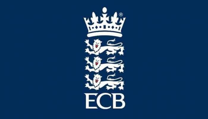 ECB confirms playing conditions for new '100-ball' cricket format