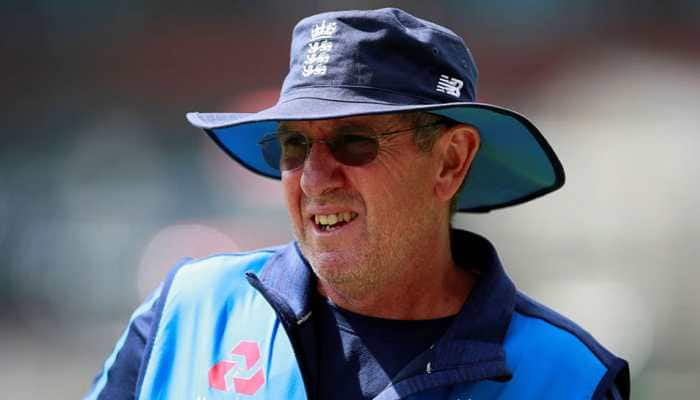 England eye one coach for all formats after Trevor Bayliss steps down: Ashley Giles