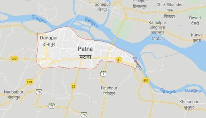 Seven minor girls flee from govt-funded shelter home in Bihar