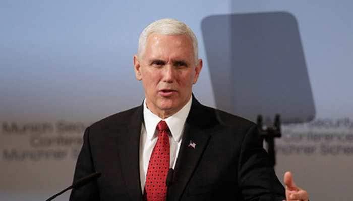 US to announce 'concrete steps' for Venezuela crisis on Monday: official