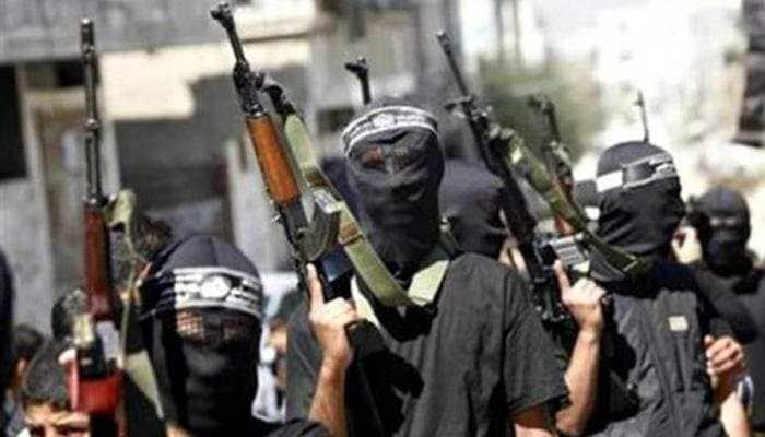 Britain to ban Lebanon's Hezbollah as terrorist group