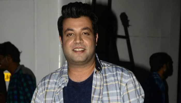Varun Sharma to make digital debut with 'Bollywood Bazzinga'