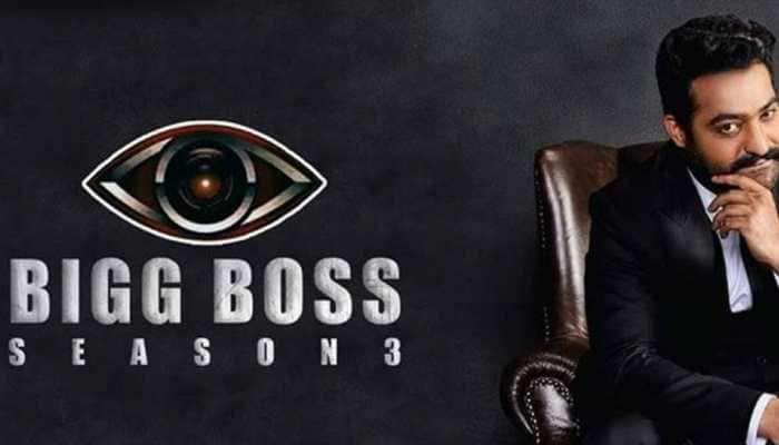 Bigg Boss Telugu season 3: Here is the tentative list of contestants