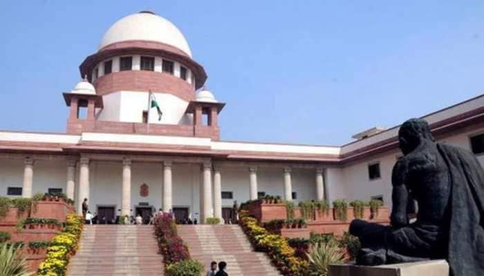 No fresh incidents of violence against Kashmiris since Feb 22, Centre to Supreme Court