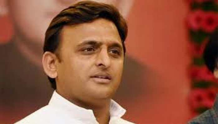 SP slams PM's mega video-conference amid escalating tension with Pakistan
