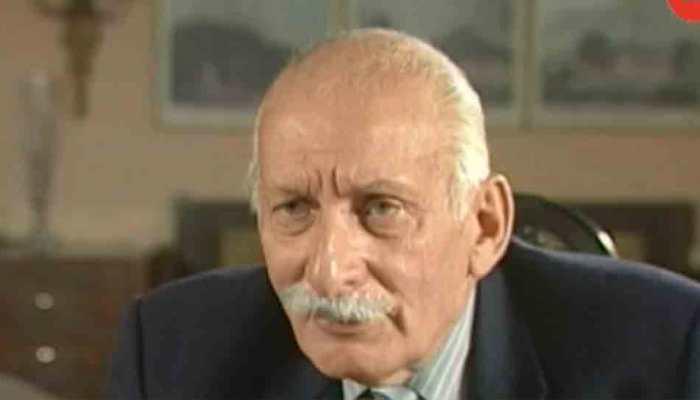How Field Marshal Sam Hormusji Framji Jamshedji Manekshaw treated Pakistani POWs of 1971 war