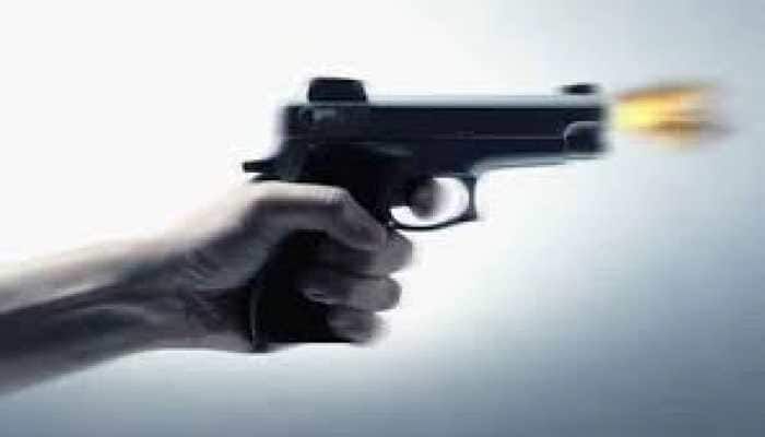 Pakistan's Peshawar High Court judge ambushed on way to court