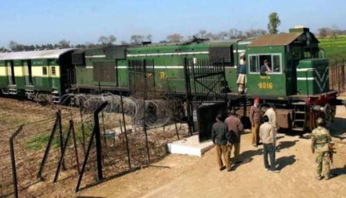 Indian Railways scraps Samjhauta Express due to lack of occupancy: Sources