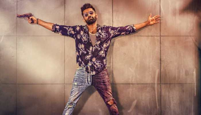iSmart Shankar and team to fly to Goa for upcoming schedule