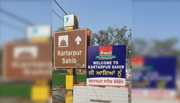 Indo-Pak talks on Kartarpur corridor will continue despite rising tensions along border: Sources