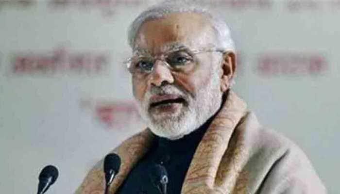 PM Narendra Modi to unveil rail-road projects in Kanyakumari