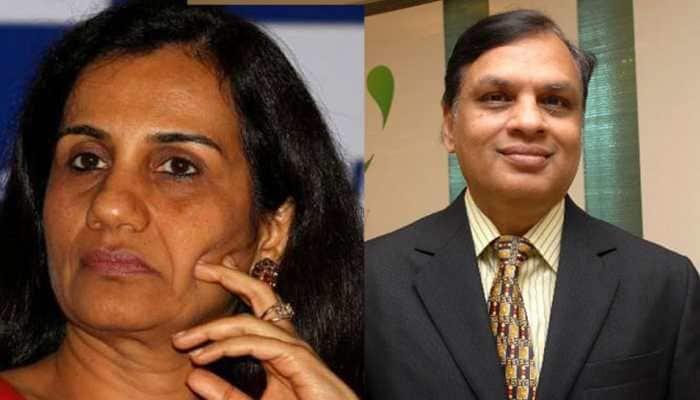 ICICI bank-Videocon case: ED calls Chanda Kochhar, Venugopal Dhoot for questioning