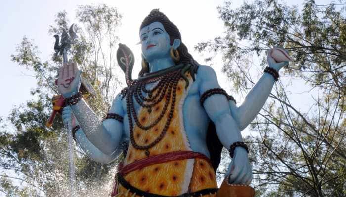 Maha Shivaratri 2019: List of things you need for the Puja