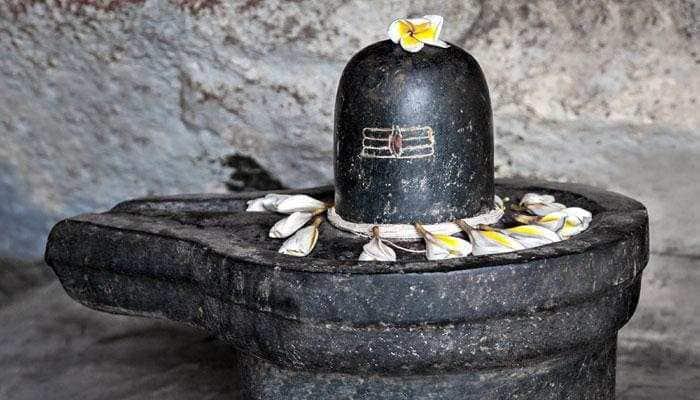 Maha Shivaratri 2019: Best places to celebrate the festival