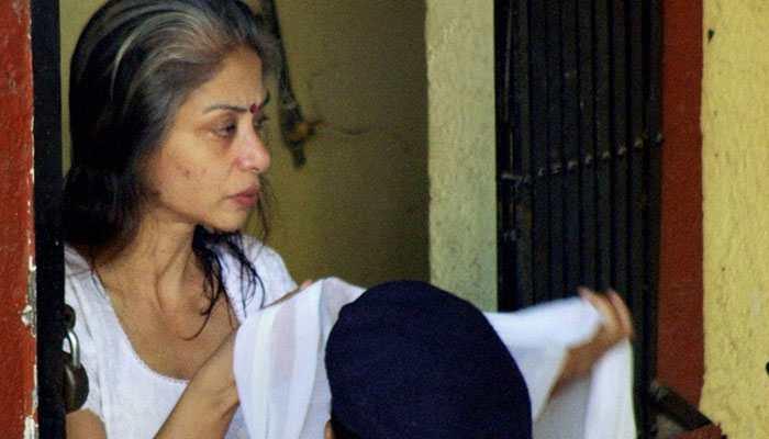 Sheena Bora murder case: CBI rejects Indrani Mukerjea's plea for lie detector test