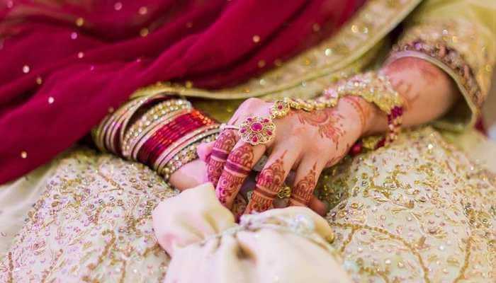 Indian man, Pakistani girl call off wedding amid soaring tensions across border