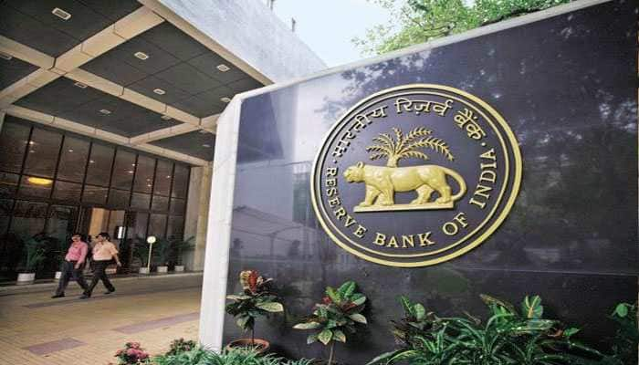 RBI slaps Rs 1 crore fine on Yes Bank for non-compliance in Swift operations