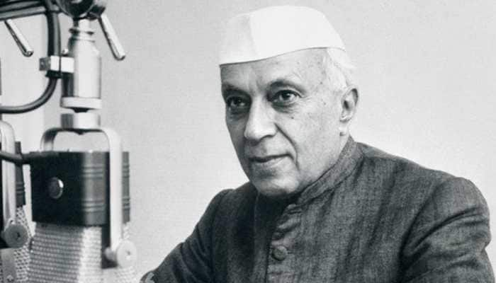History Revisited: How political parties fared in 1957 Lok Sabha election