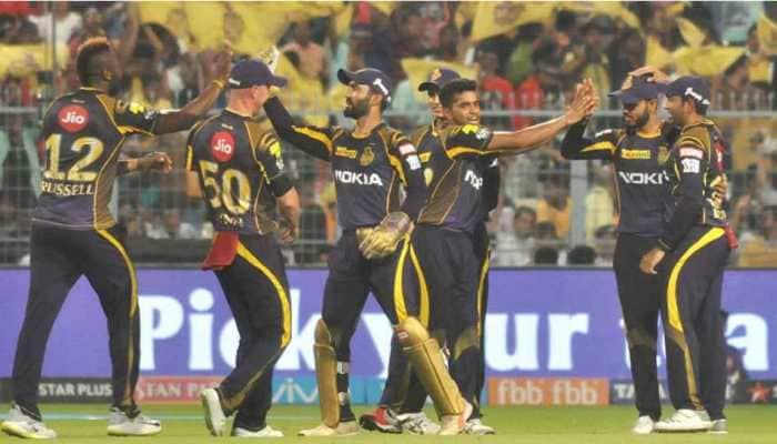 IPL 2019: Consistent Kolkata Knight Riders eye 3rd title