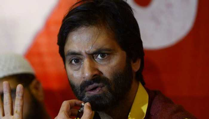 Yasin Malik: Here is the case file of former terrorist and JKLF chief