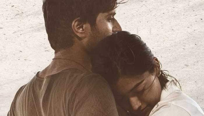 Teaser of Dear Comrade to release in 4 languages