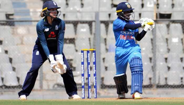 Head coach WV Raman questions technical acumen of India women cricketers