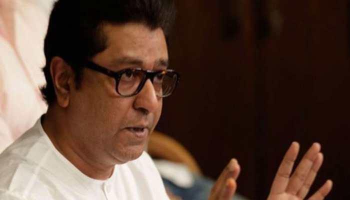 Raj Thackeray warns of 'Pulwama-like' attack before Lok Sabha election