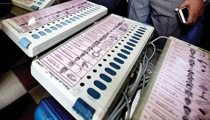 Lok Sabha election 2019: A look at polling details in 8 northeastern states